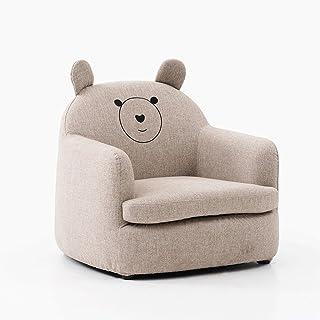 Amazon.es: Sin montar - Sillones / Muebles para niños ...