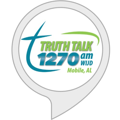 Wilkins Radio Mobile