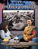 Interview with Hitler: An Educational Parody