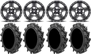 20 inch atv wheels