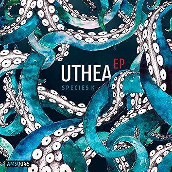 Uthea