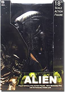 Best neca alien 18 inch Reviews