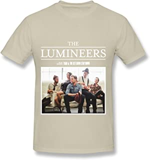 Best lumineers 2016 tour poster Reviews