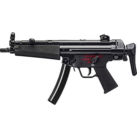 東京マルイ No.31 MP5 A5 18歳以上 次世代電動ガン