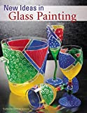 New Ideas in Glass Painting