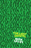 Image of The Lost Shtetl: A Novel