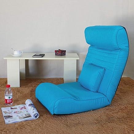 Amazon.es: sofa suelo - Sillones y chaises longues / Sillas ...