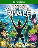 Kinect Sports Rivals [Importación Francesa]