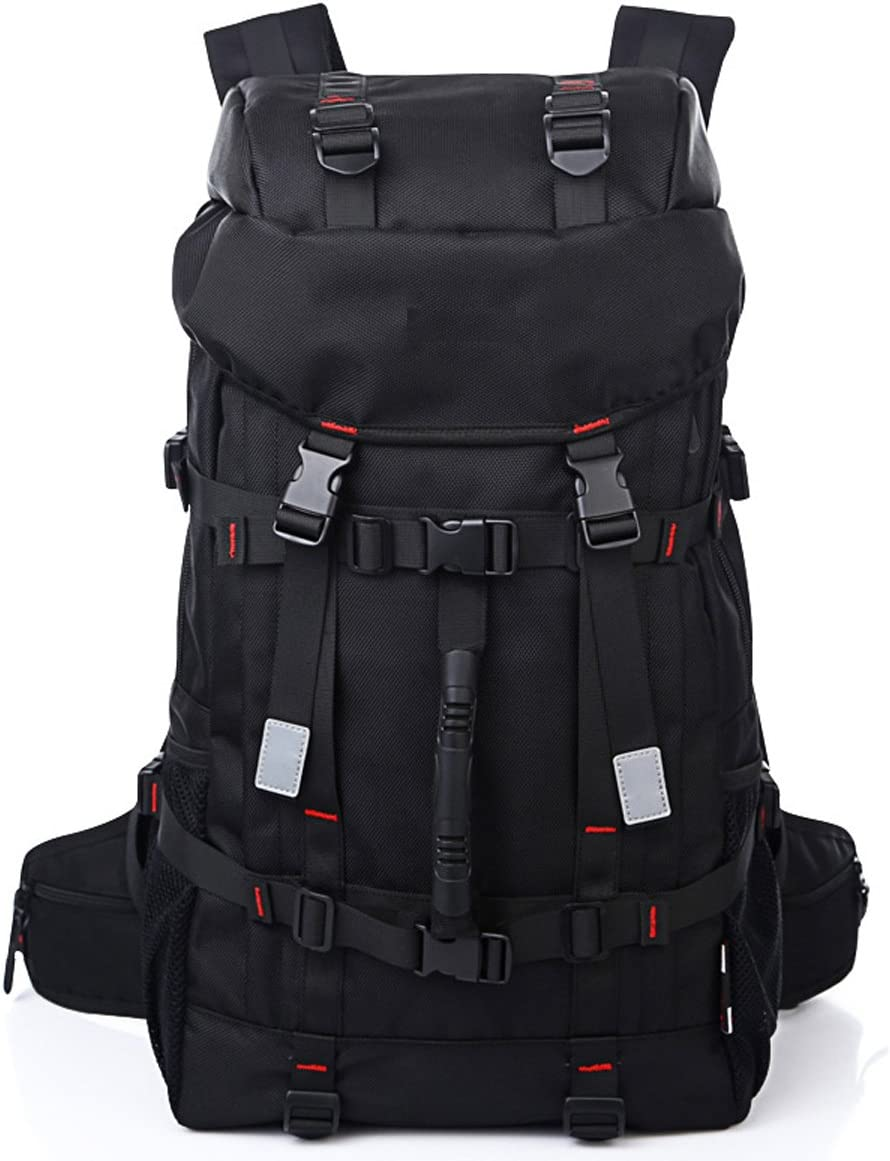 KAXIDY 55 Litre Backpacks Cam 2021new shipping free Waterproof Multifunction Rucksacks San Diego Mall