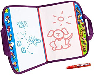 Best aqua doodle mini mats Reviews