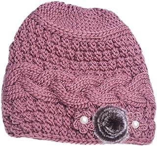 97c26010aff45 Amazon.com  Pinks - Rain Hats   Hats   Caps  Clothing