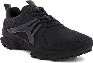 ECCO Sport Biom C-Trail Sneaker