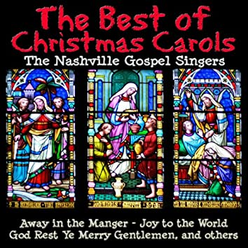 The Best Of Christmas Carols