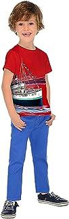 Mayoral, Pantalón para niño - 3516, Azul