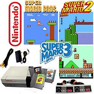 nes game boxes for sale