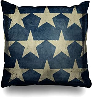 Best fourth of july outdoor pillows Reviews