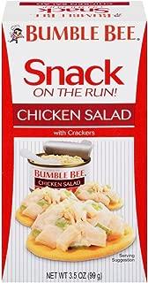 Best bumble bee chicken salad bulk Reviews