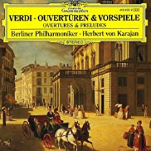 Best verdi rigoletto overture Reviews
