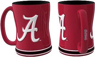 Best alabama coffee mug Reviews