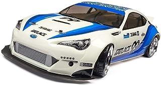 Mejor Hpi Racing E10 Drift
