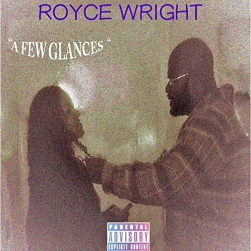 Royce Wright
