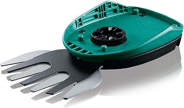 2506766-Bosch F016800326 Estensione Tosaerba per Isio 3