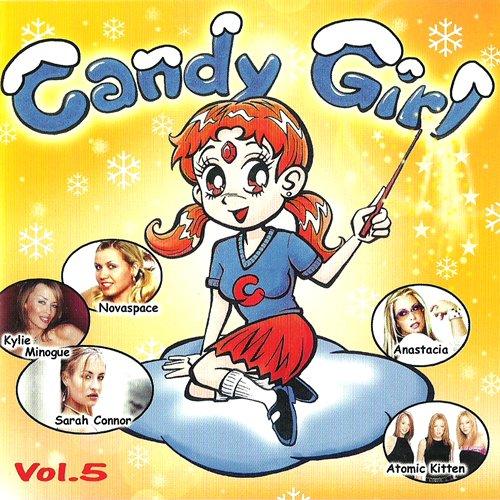 CandygirI 5