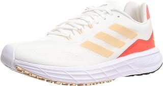 Adidas Women's Sl20.2 W Running Shoe