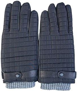 Ted Baker Mens Gloves XC8M/XG02/OBLIN