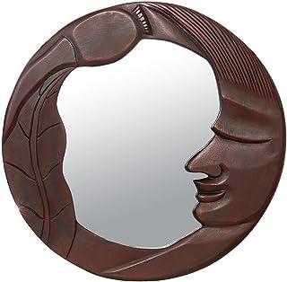 Sendmeamirror Luna Specchio 45/cm x 38/cm