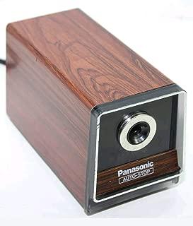 Panasonic KP120 Electric Pencil Sharpener