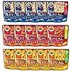 江崎グリコ クレアおばさんの具だくさん スープギフトセット180g×15個 スープ