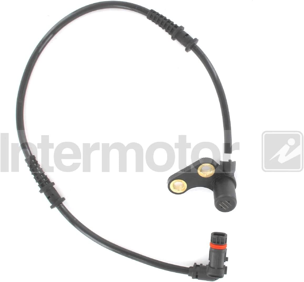 25% OFF Intermotor 60696 Cheap mail order sales ABS Sensor