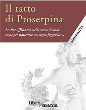 Il ratto di Proserpina