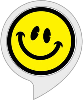 spread smiles