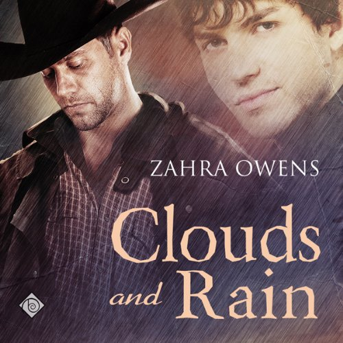 Clouds and Rain copertina