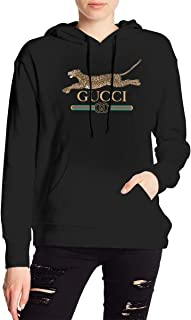 Best gucci black panther sweatshirt Reviews