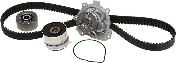 Best 2004 wrx timing belt kit Reviews