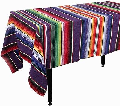 Amazon.com: rnairni Pizza Flannel Blanket - 5 ft. Sofa Soft ...