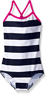Best one piece bathing suits for 11 year olds Reviews