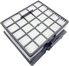 Bosch BSG 62004 Elektrikli Süpürge Filtresi Hepa Filtre HT-SF0044-8