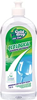 Eco Line Ecological Dishwashing Liquid 500ML