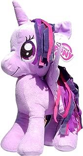 Hasbro My Little Pony Pinkie Pie Plush Cuddle Pillow - 20