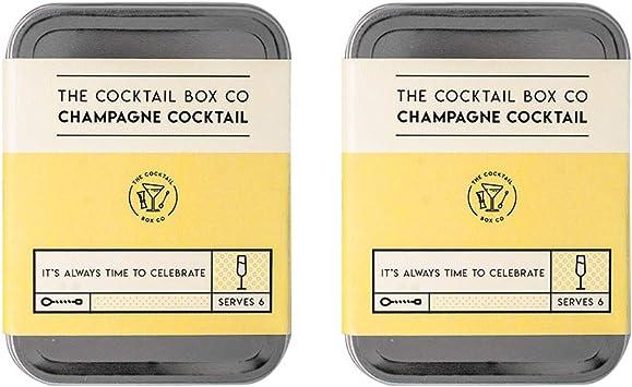 Premium Cocktail Kit