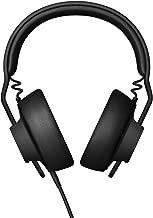 AIAIAI TMA-2 Modular Headphone Studio Preset - Black 75003