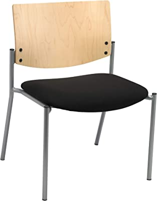 Amazon.com: DAXINYANG Student Correction Chair Ergonomically ...