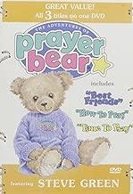 Best the adventures of prayer bear Reviews