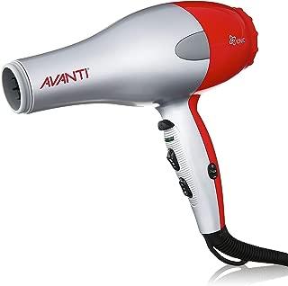 Best avanti turbo hair dryer Reviews