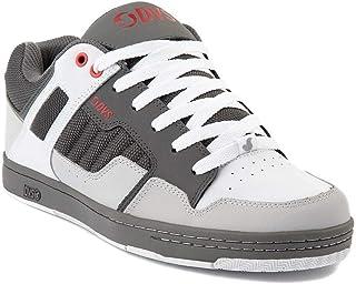 Men's Enduro 125 Skate Shoe