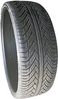 Lexani LX-Thirty Traction Radial Tire - 265/35ZR22